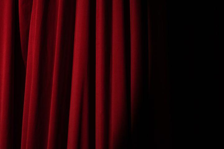 Beskyttet: Sceneskrekk – tips for å overkomme frykten