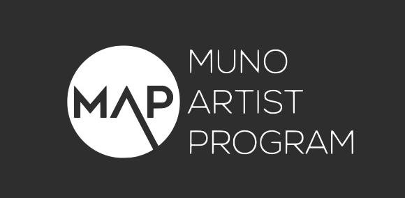 Map Muno